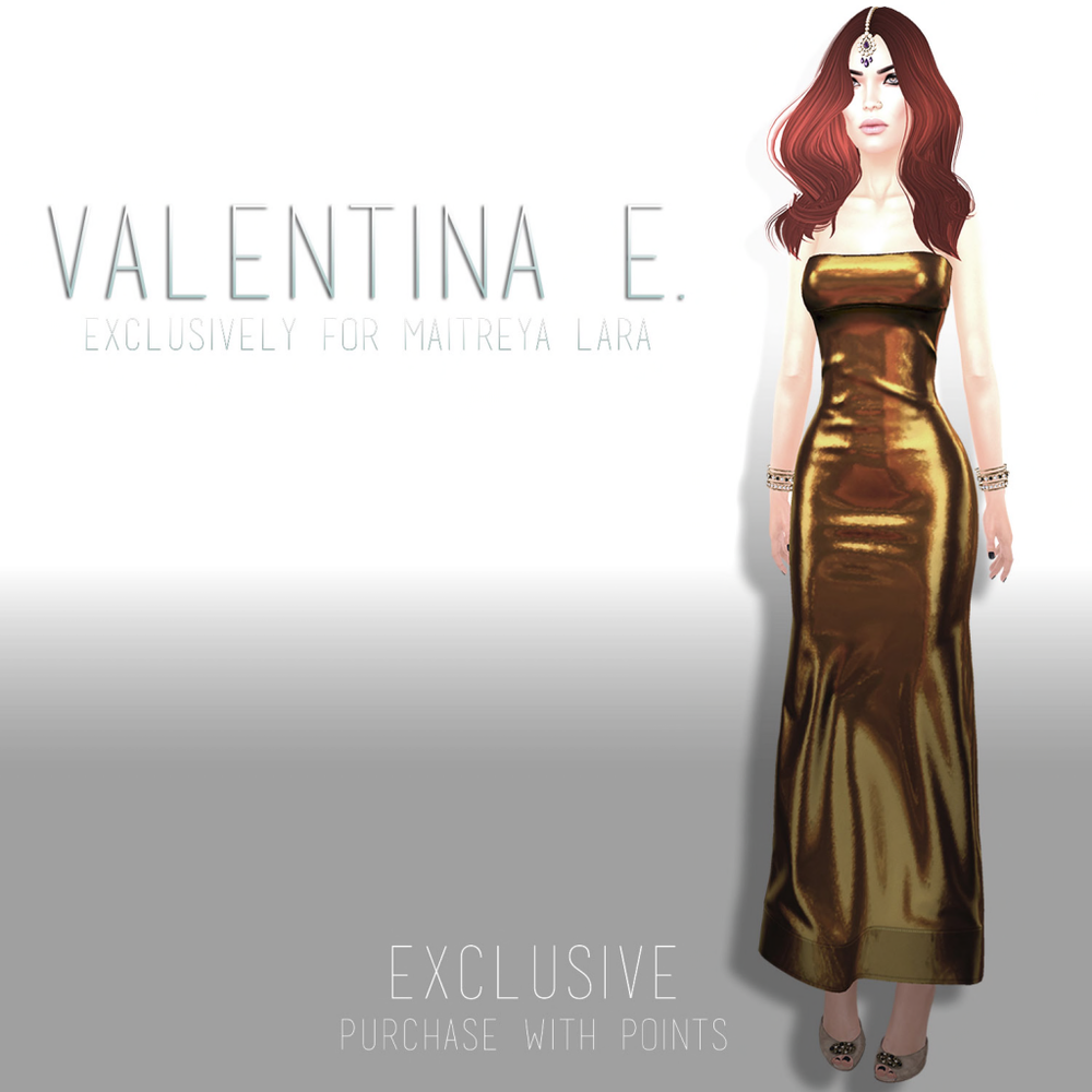 Valentina-E.-Pari-EXCLUSIVE.png