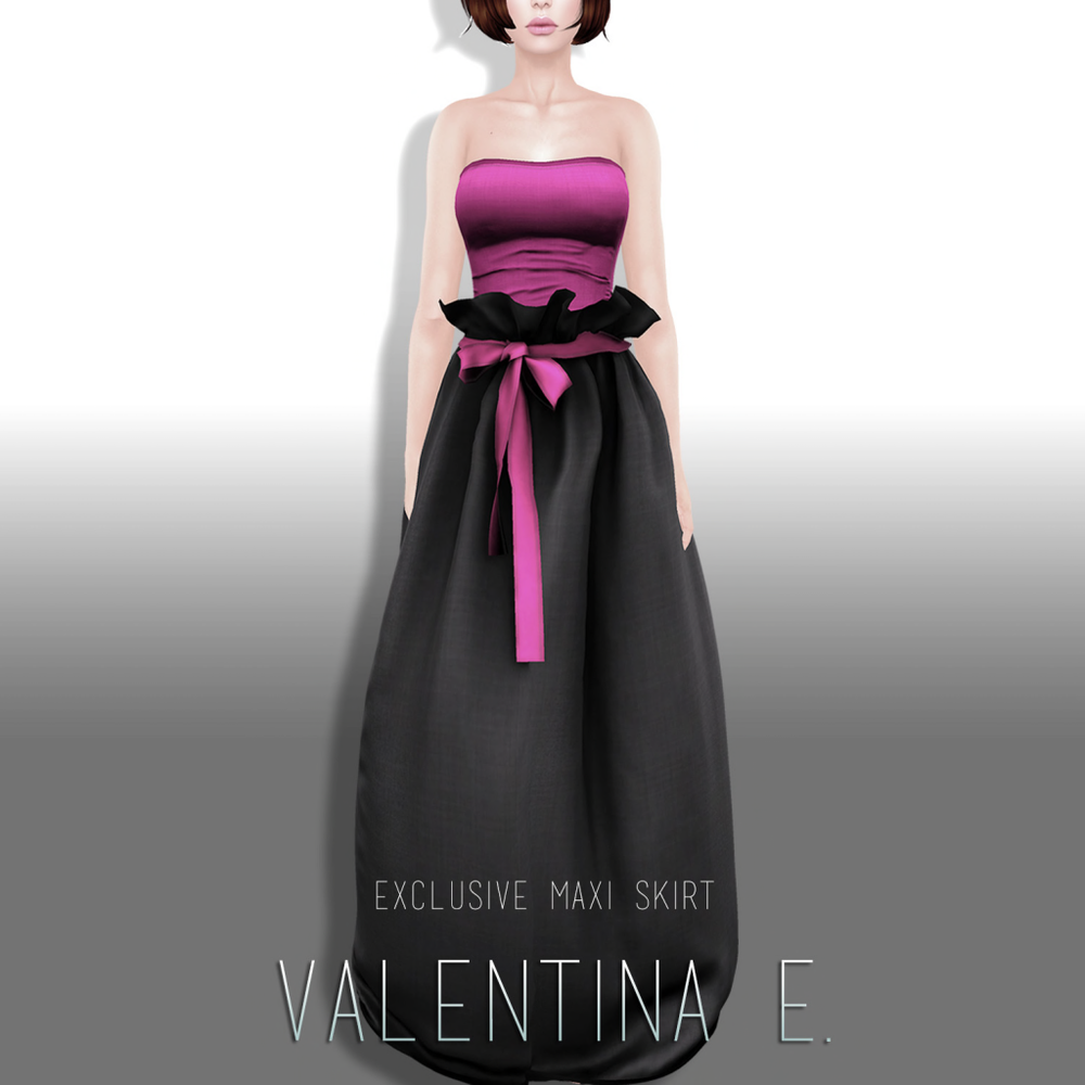 Valentina-E.-Lulu-Exclusive-AD.png