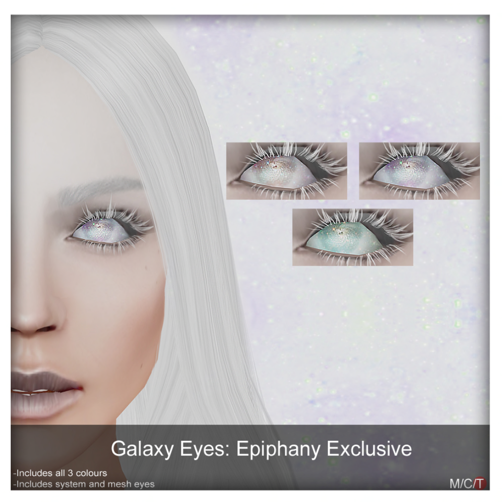 A.D.D.Andel-Galaxy-Eyes-Gacha-Epiphany-Exclusive-AD.png