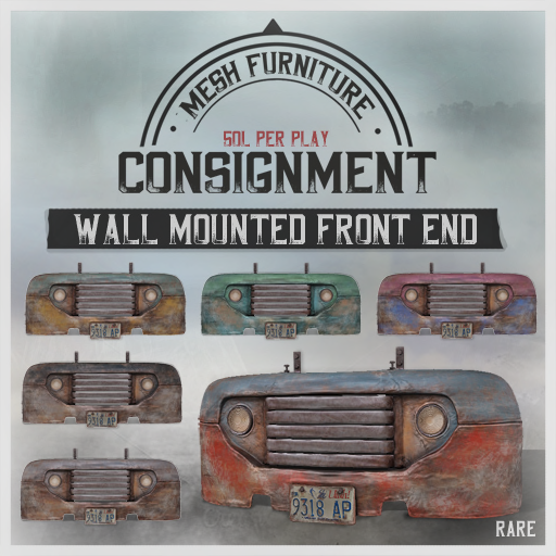 consignment_frontend_512.png