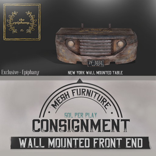 Consignment_frontends_exclusive.png