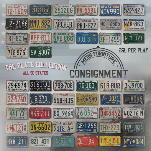 consignment_plates_512.png