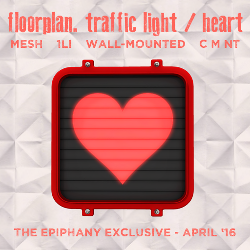 floorplan.-the-epiphany-exclusive-april-16.png