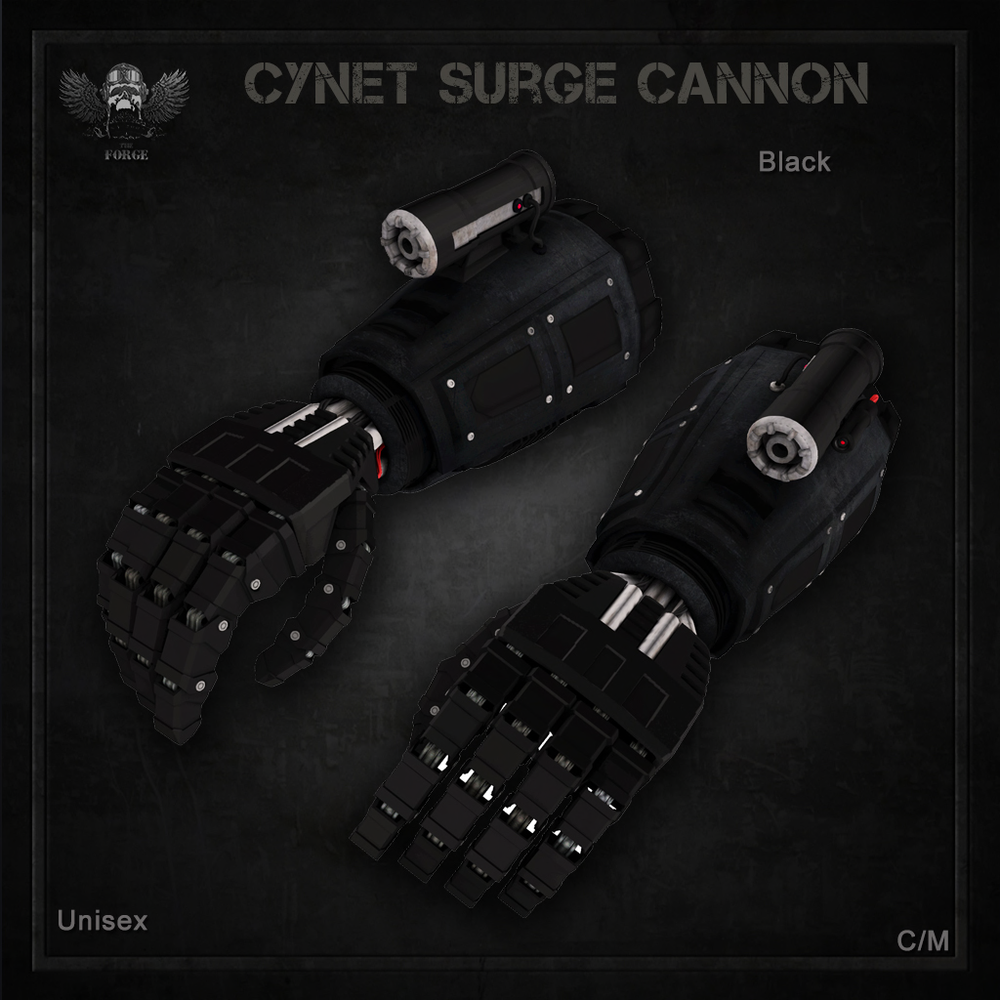 Forge-Cynet-Cannon-Black.png