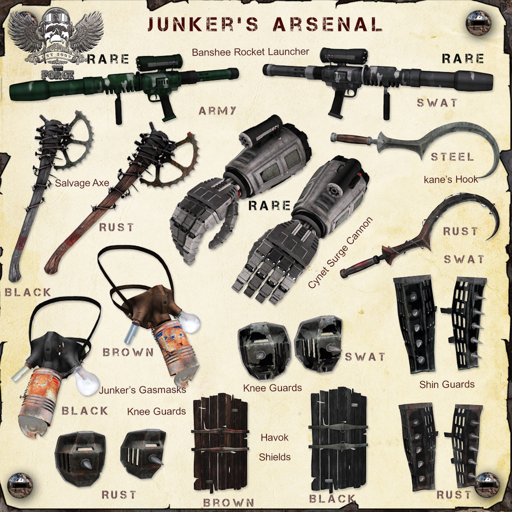 Forge-Junkers-Arsenal-Ad.png