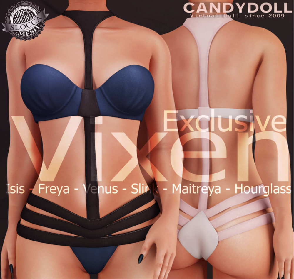 candydoll_exclusive-1024x974.png