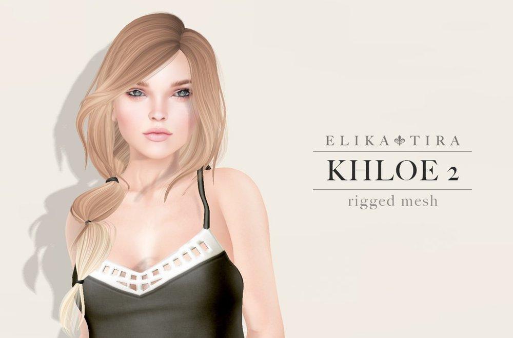 elikatira_gachakey-1024x675.jpg