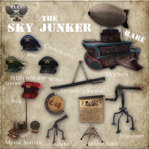 Forge-Skye-Junker-Ad.png