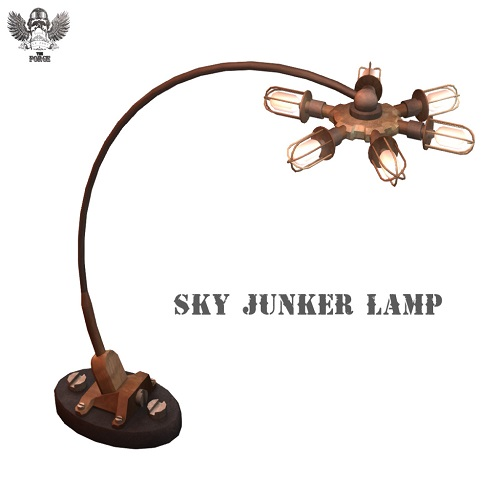Forge-Sky-Lamp-Ad.png