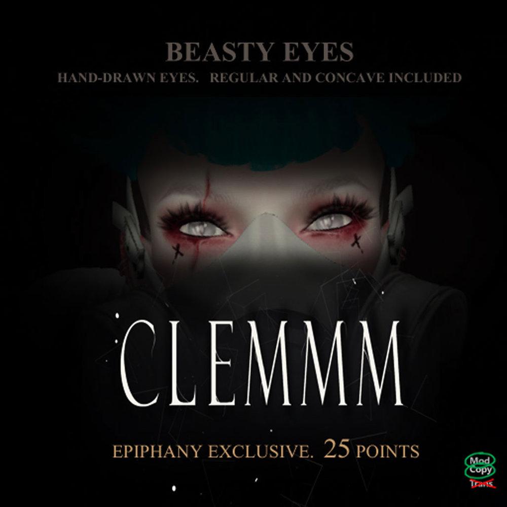 clemmm_exclusive1024-2.jpg