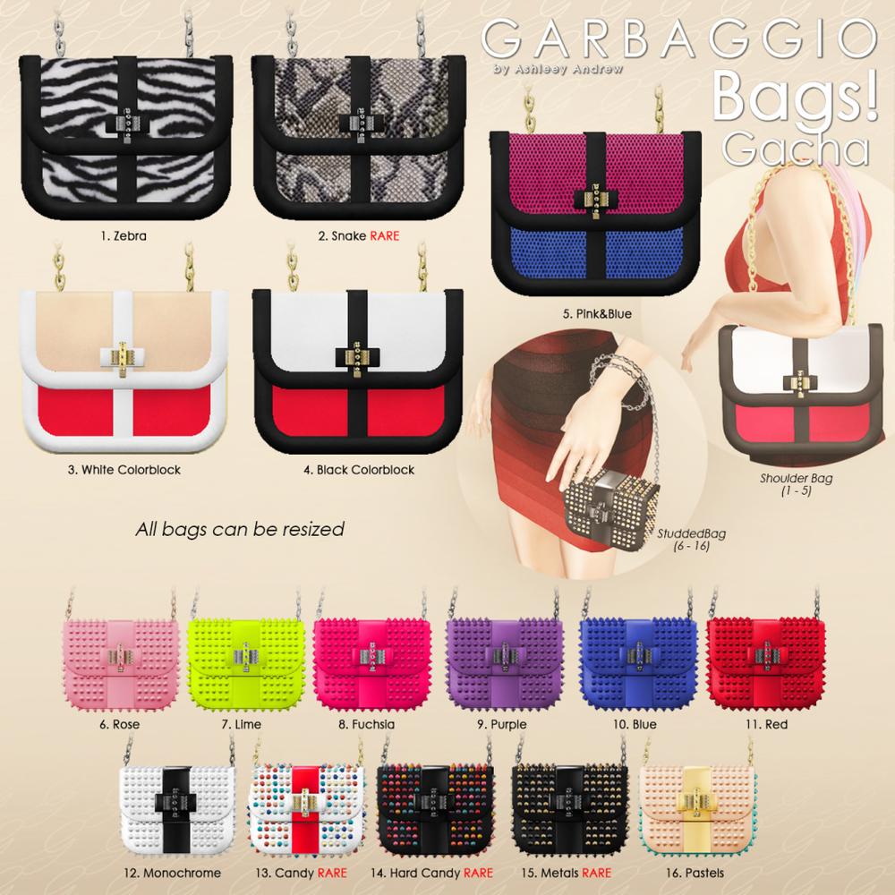 garbaggio_bags_gacha_key.png