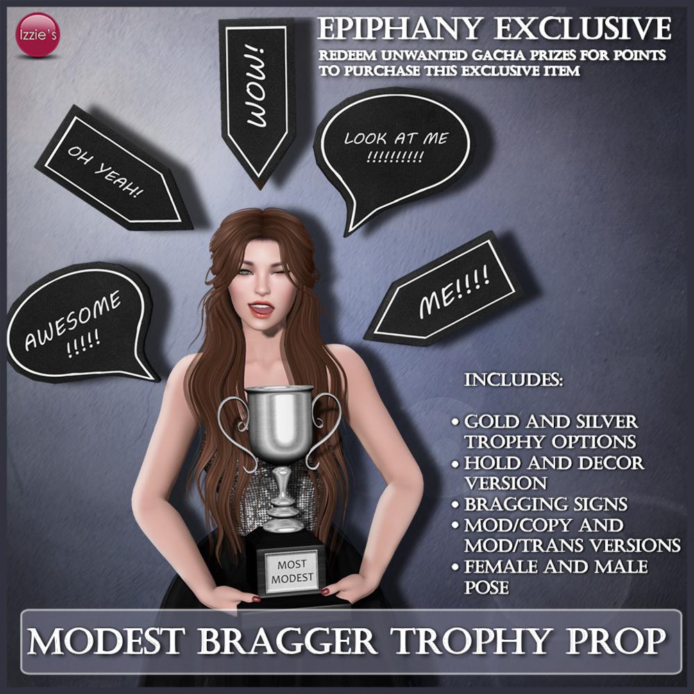 izzies_modest_bragger_trophy_prop.png
