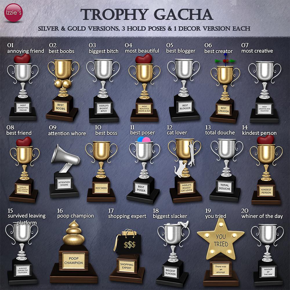 izzies-trophy_gacha_epiphany.png