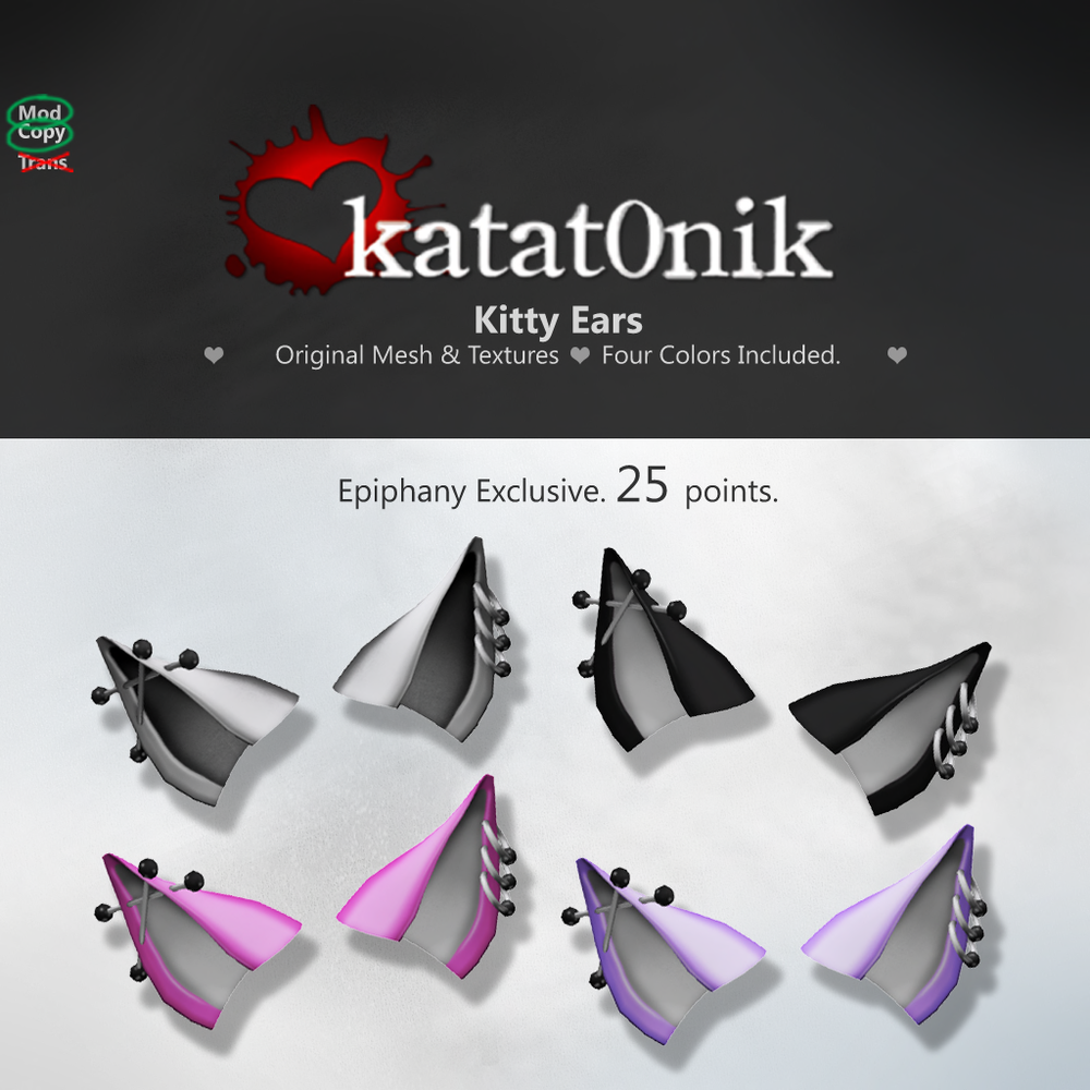 katat0nik_KittyEars_exclusive.png