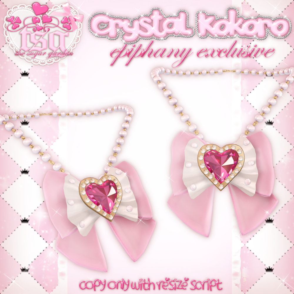 tsg.-crystal-kokoro-pendant-epiphany-exclusive.png