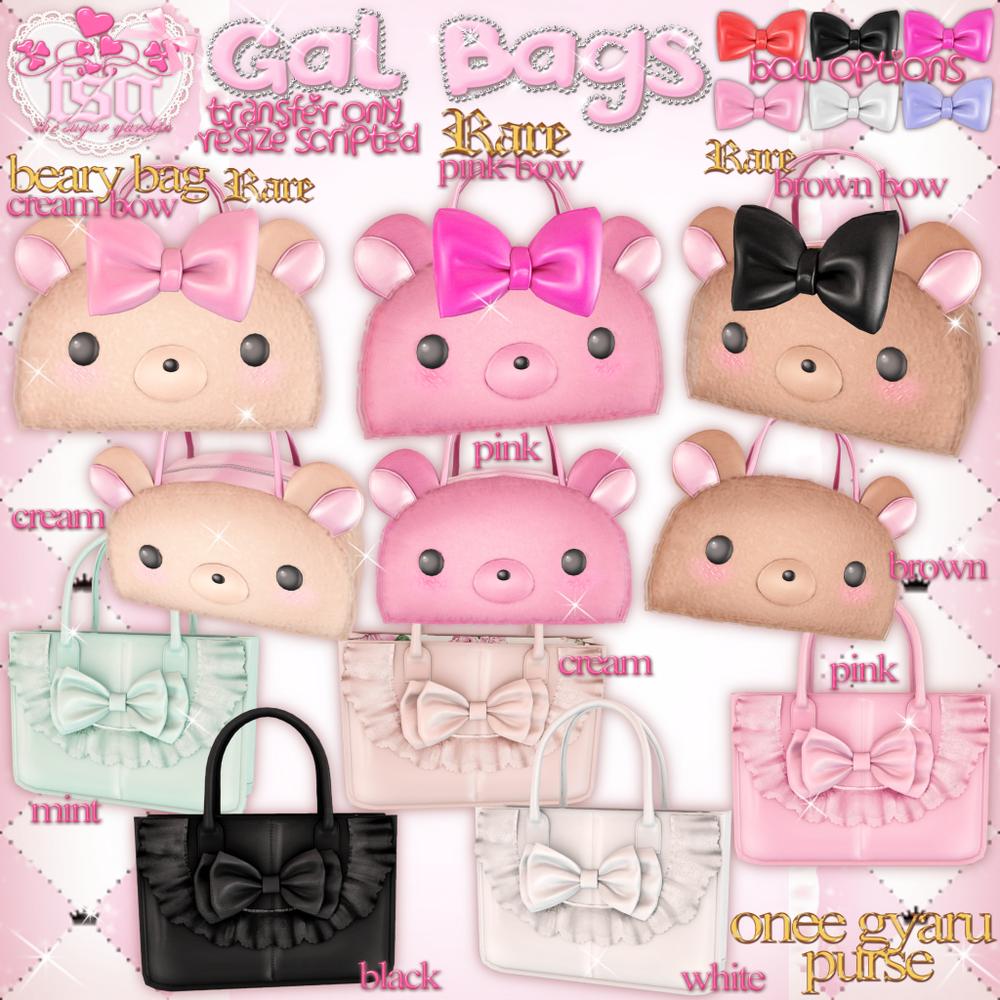 tsg.-gal-bags-key.png