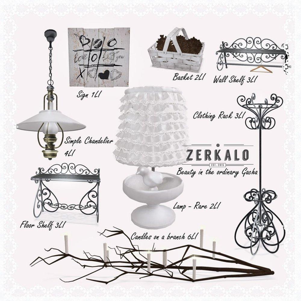 zerkalo_beautyintheordinaryGachaKey1024-1024x1024.jpg
