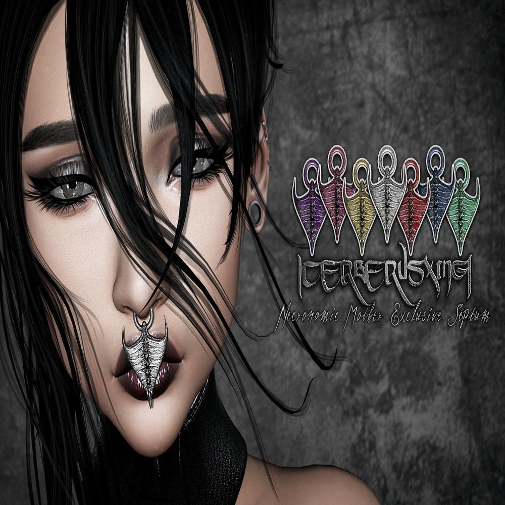 [CX] Necronomic Mother Exclusive Septum AD upload.png