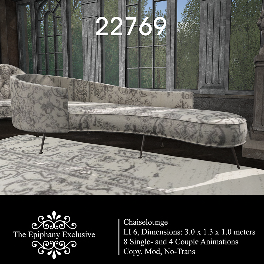 22769 - Chaiselounge - Exclusive at The Epiphany - January 2018.png