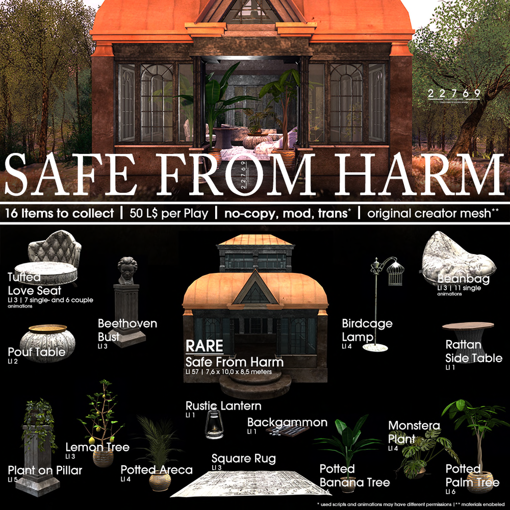 22769 - Safe From Harm [ad].png