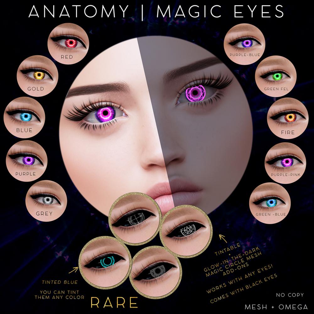 anatomy-magic-gacha-ad-epiphany-janSLSIZE.png