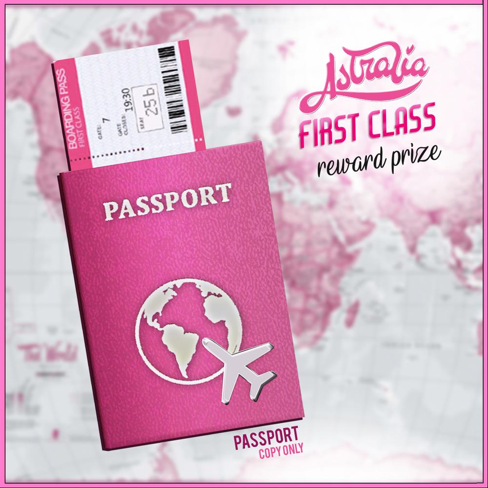 Astralia - first class reward.png