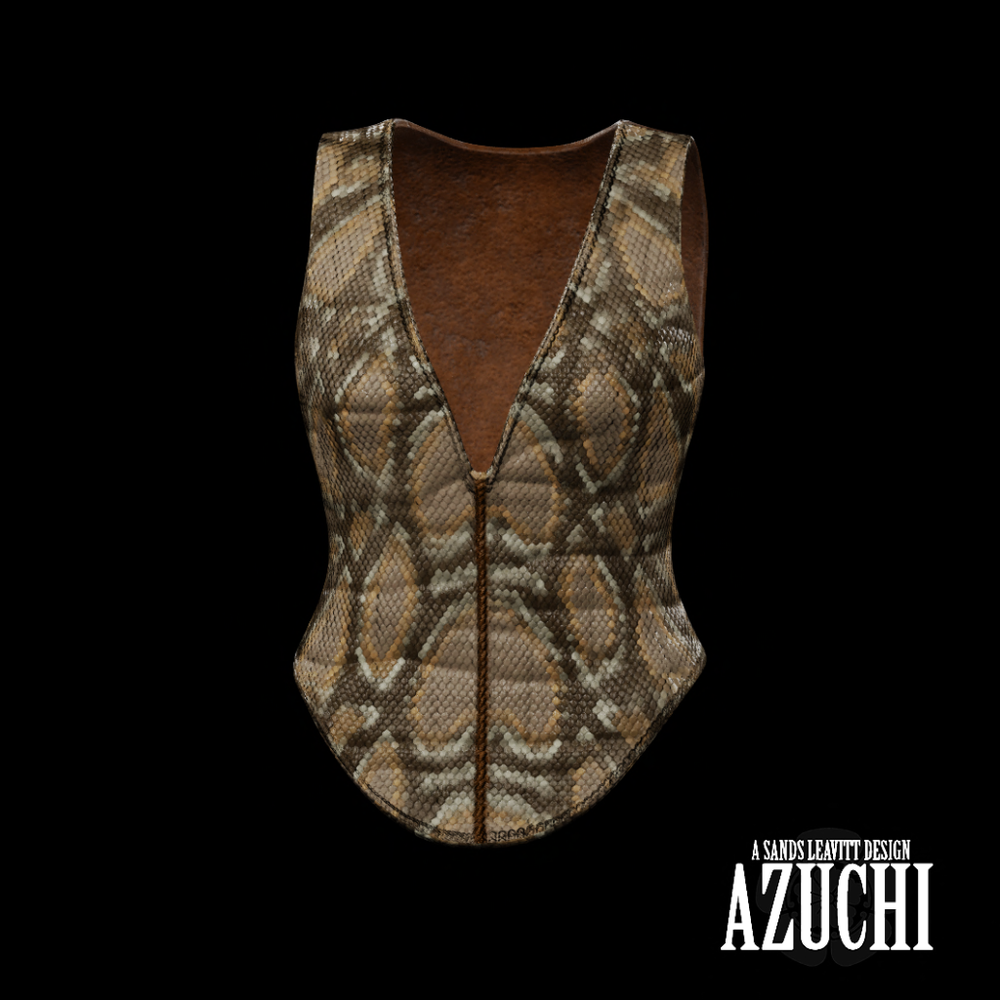Azuchi Zierael Exclusive.png