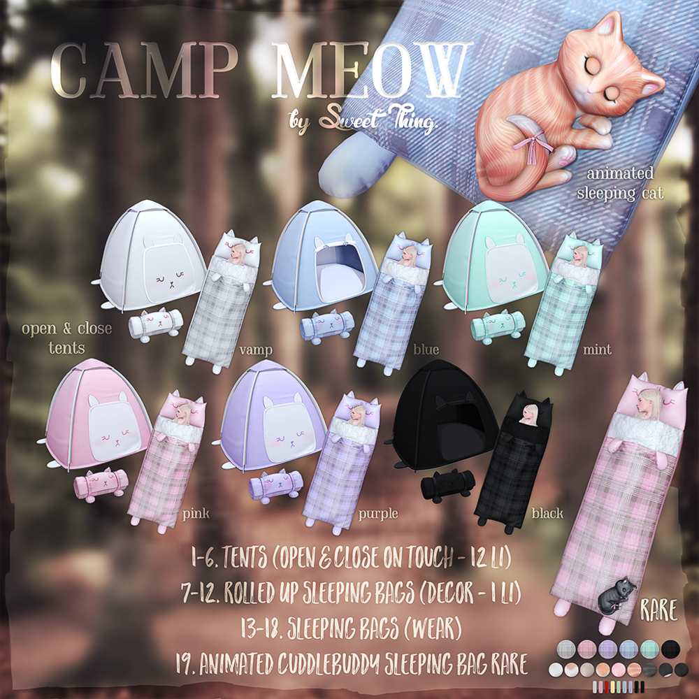 Camp Meow Gacha by Sweet Thing..png