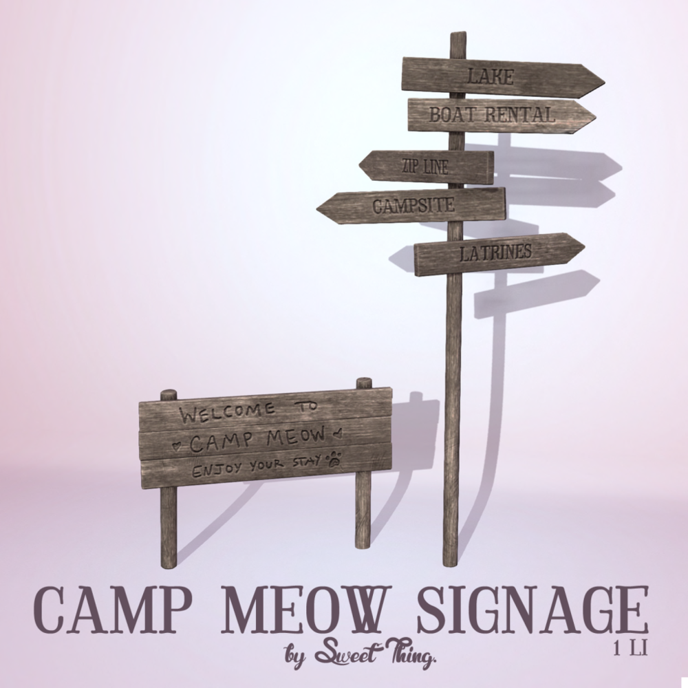 Camp Meow Signage by Sweet Thing..png