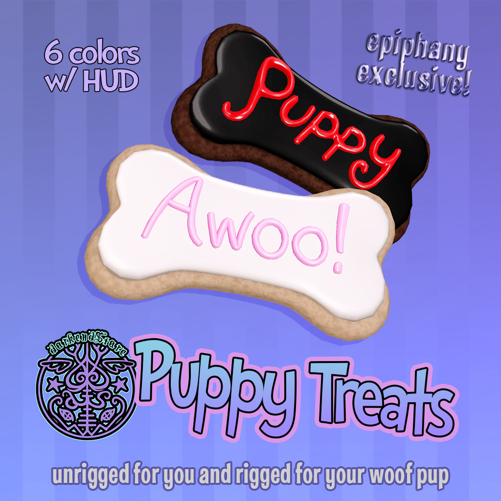 darkendStare epiphany exclusive puppy treats.png