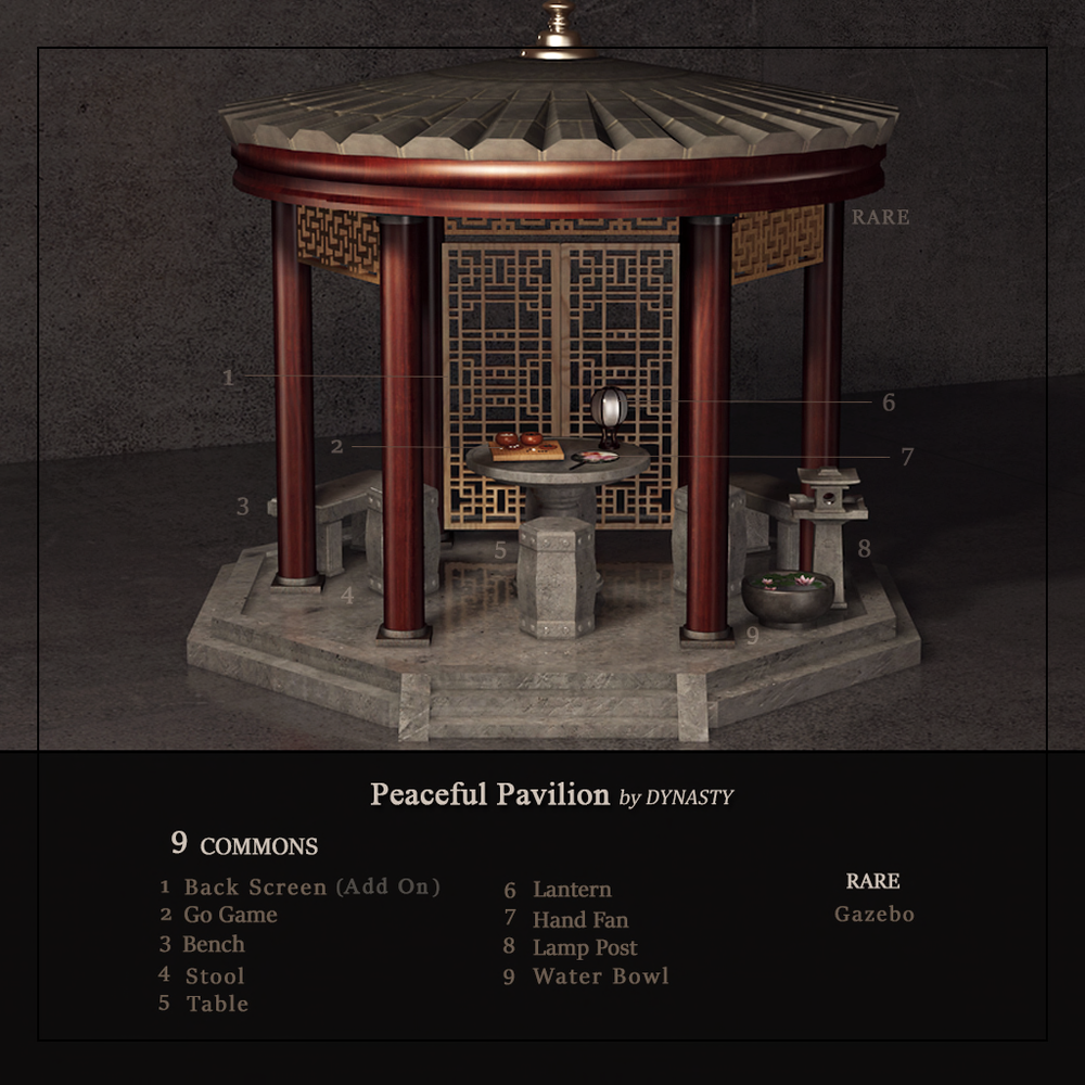 DYNASTY - Peaceful Pavilion AD (for Epiphany).png