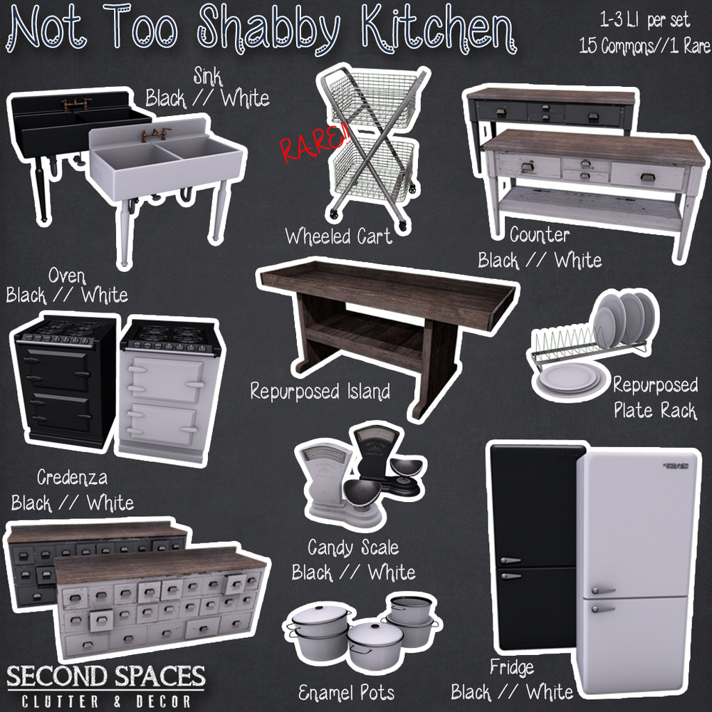 not too shabby kitchen_epiphany_common gacha vendor.png