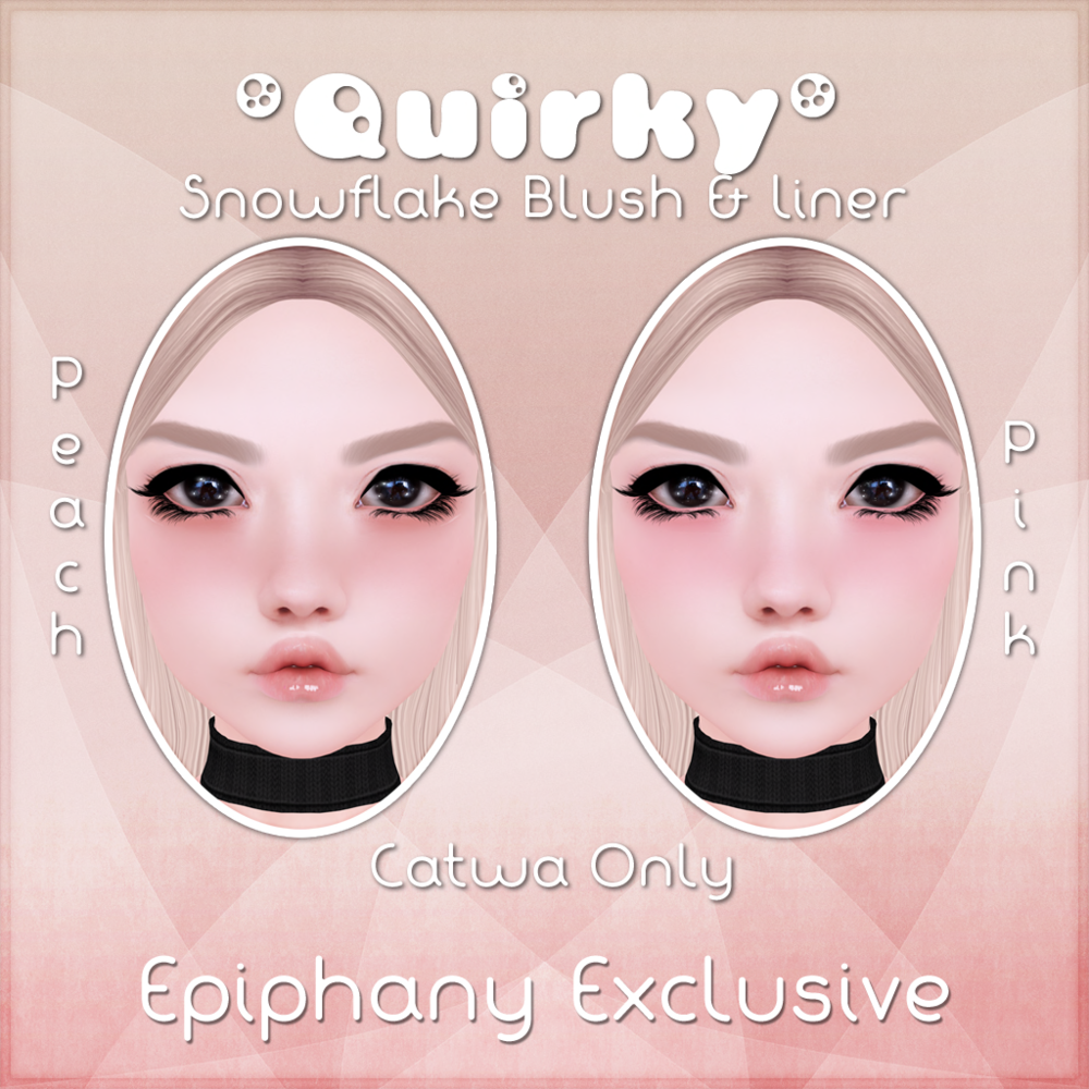 Quirky - Epiphany ExclusiveAD 01_2018.png