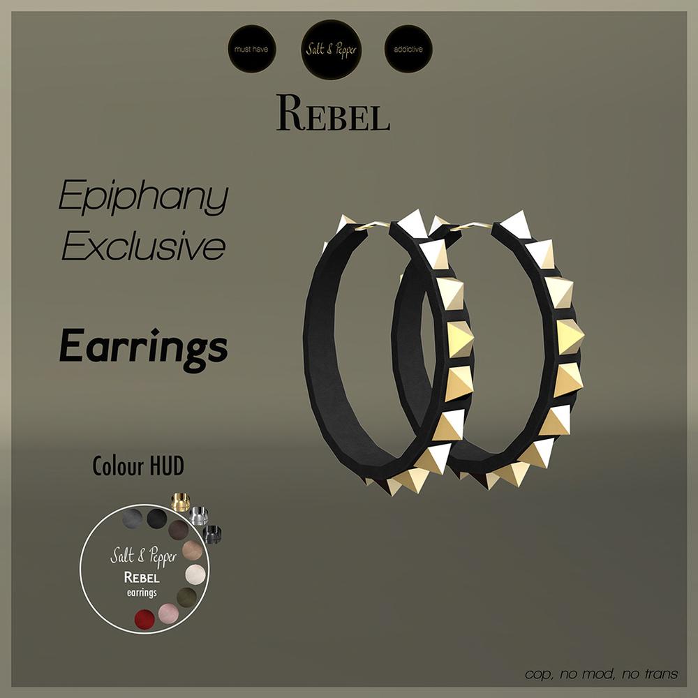 S&P Rebel Exclusive.png