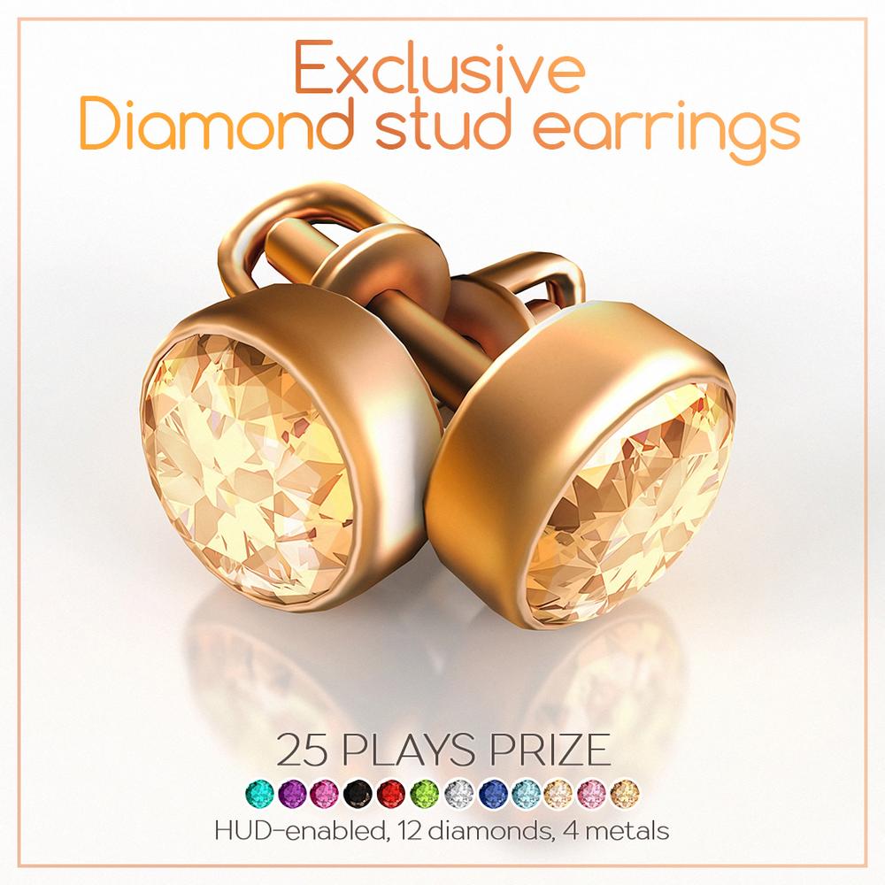 TETRA - Exclusive diamond stud earrings ADD.png