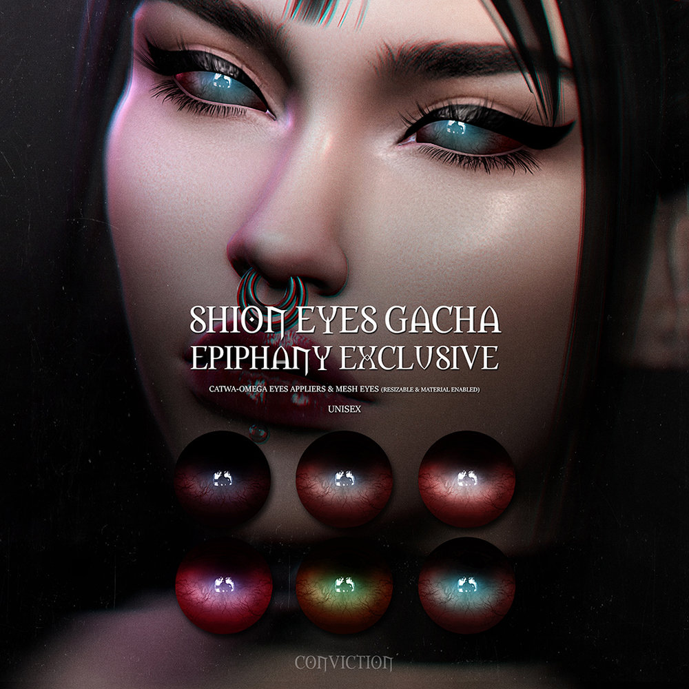 [ Conviction ] SHION EYES GACHA EPIPHANY EXCLUSIVE AD 1024.jpg