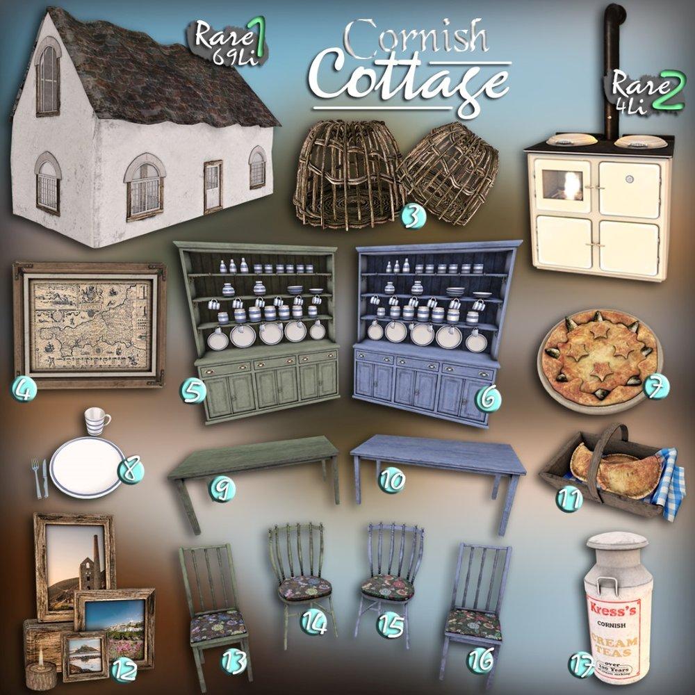 [Kres] Cornish Cottage (1024).jpg
