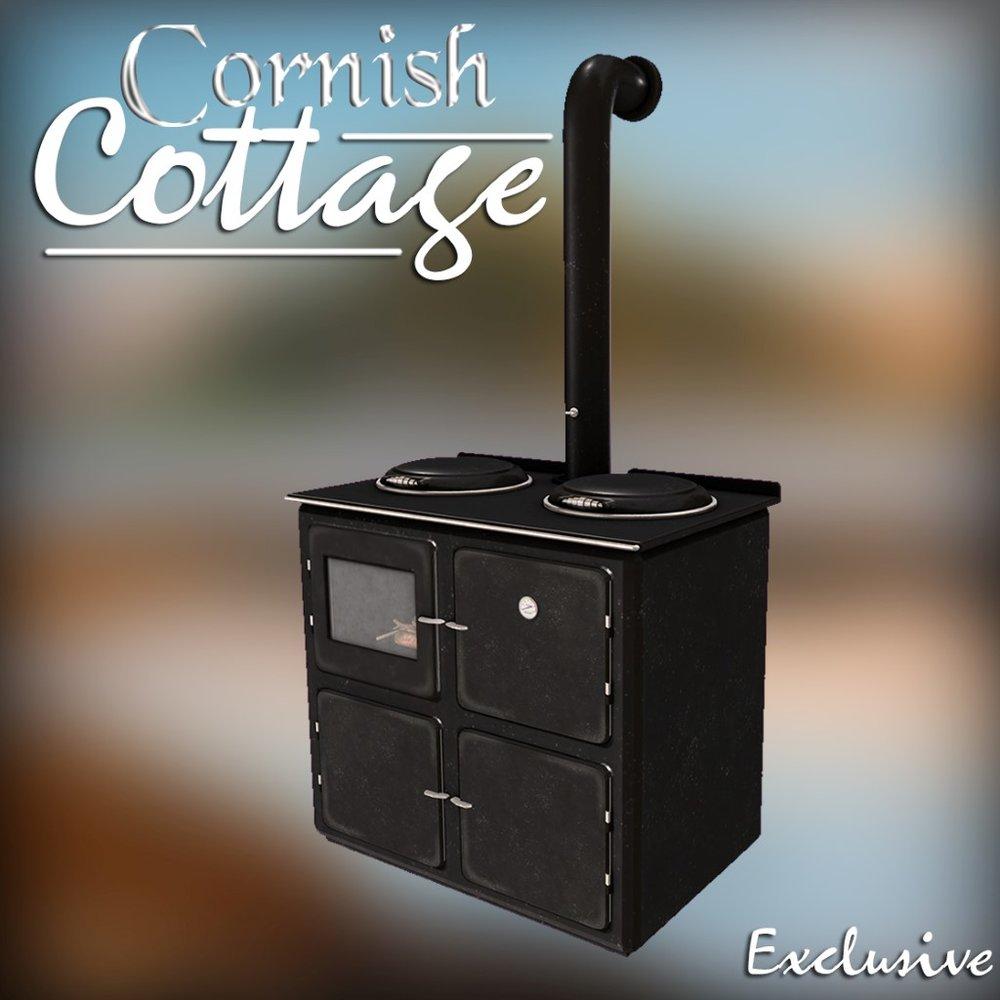 [Kres] Cornish Cottage Exclusive (1024).jpg