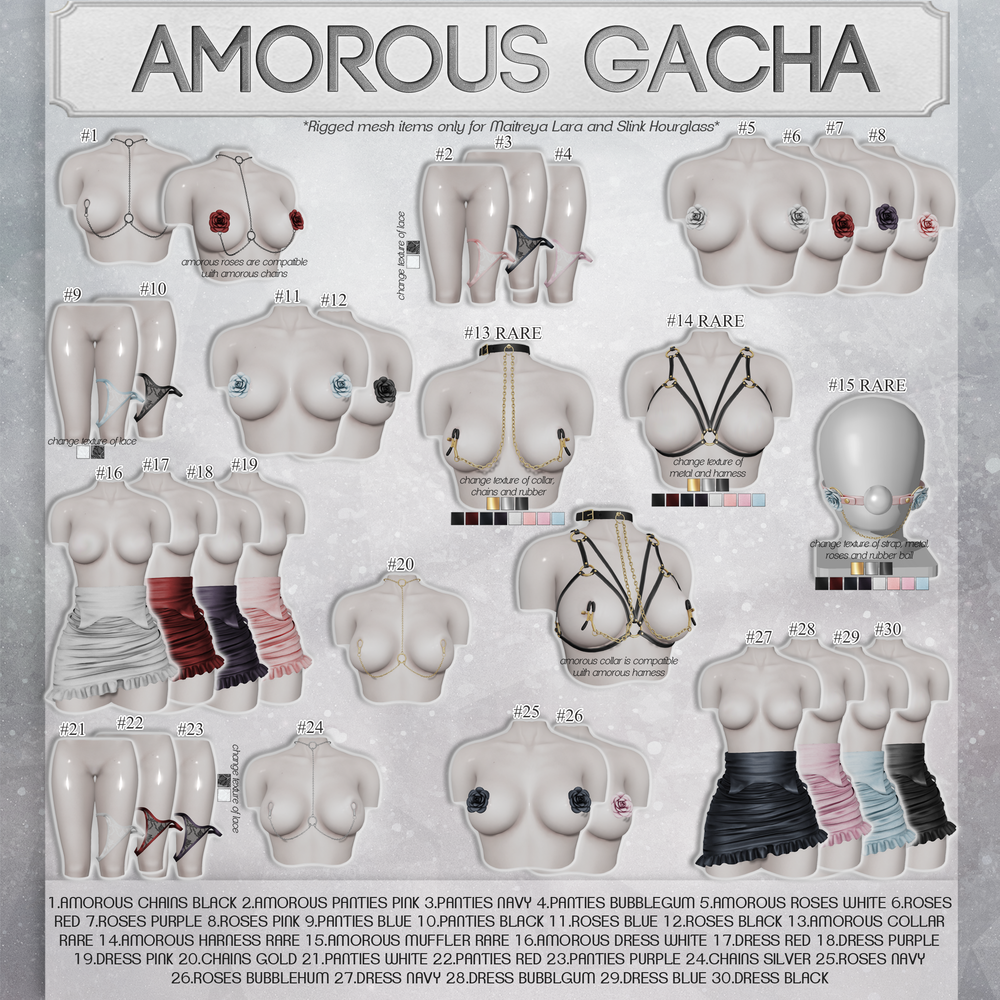 Caboodle - Amorous Gacha.png