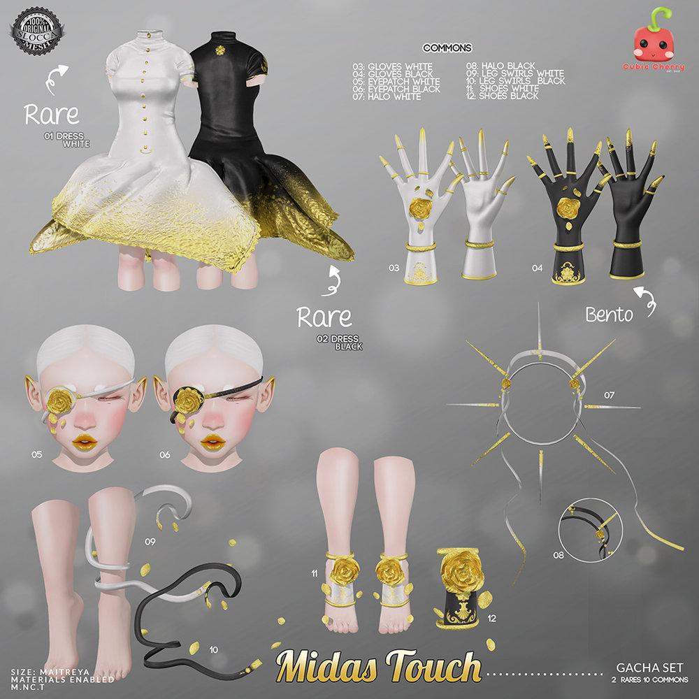 Midas Touch gacha key cubic cherry1024x1024.jpg