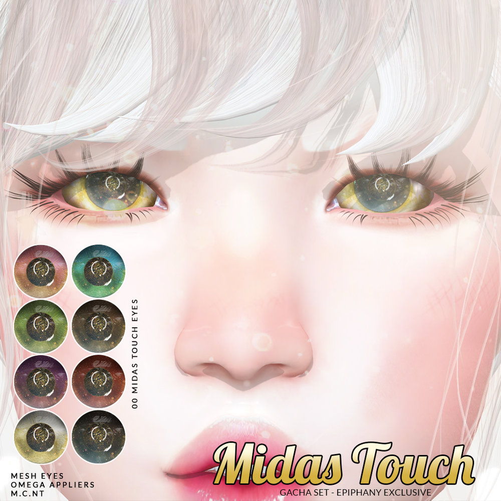 Midas touch epiphany excl ad.jpg