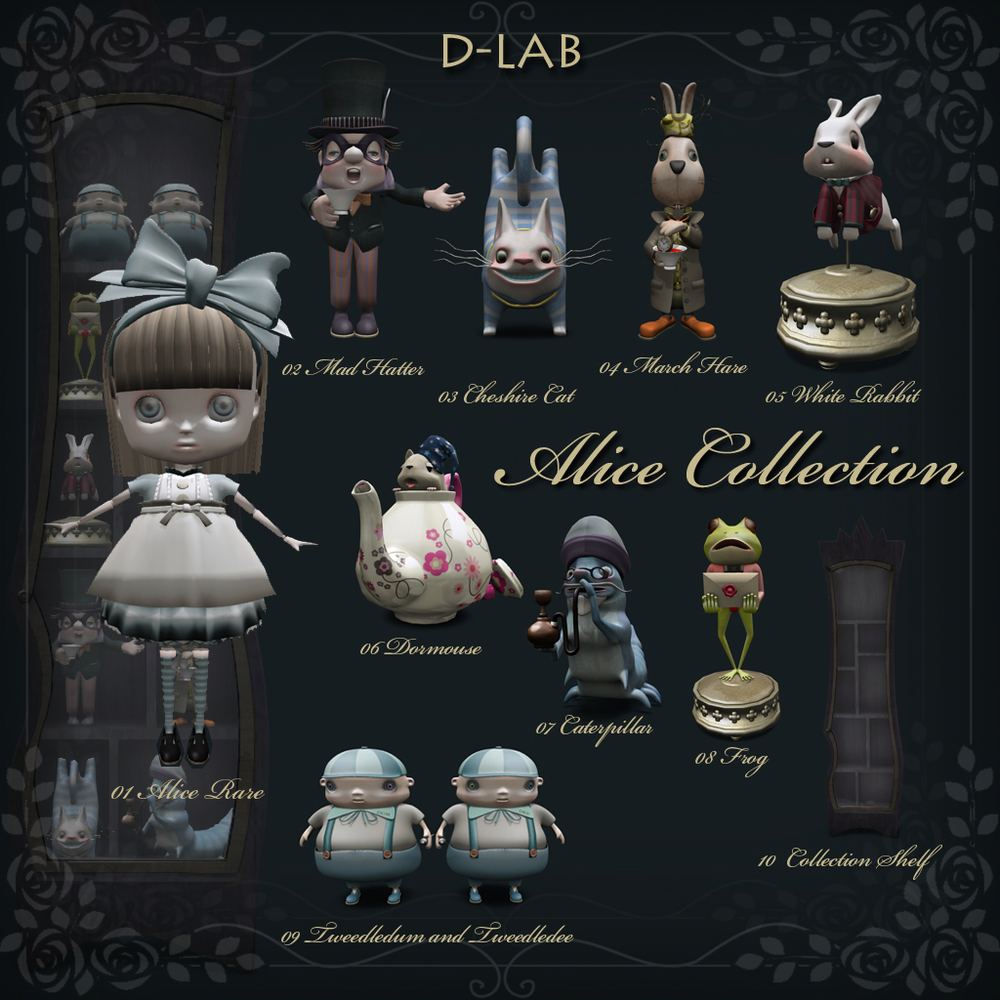alice-1024.png