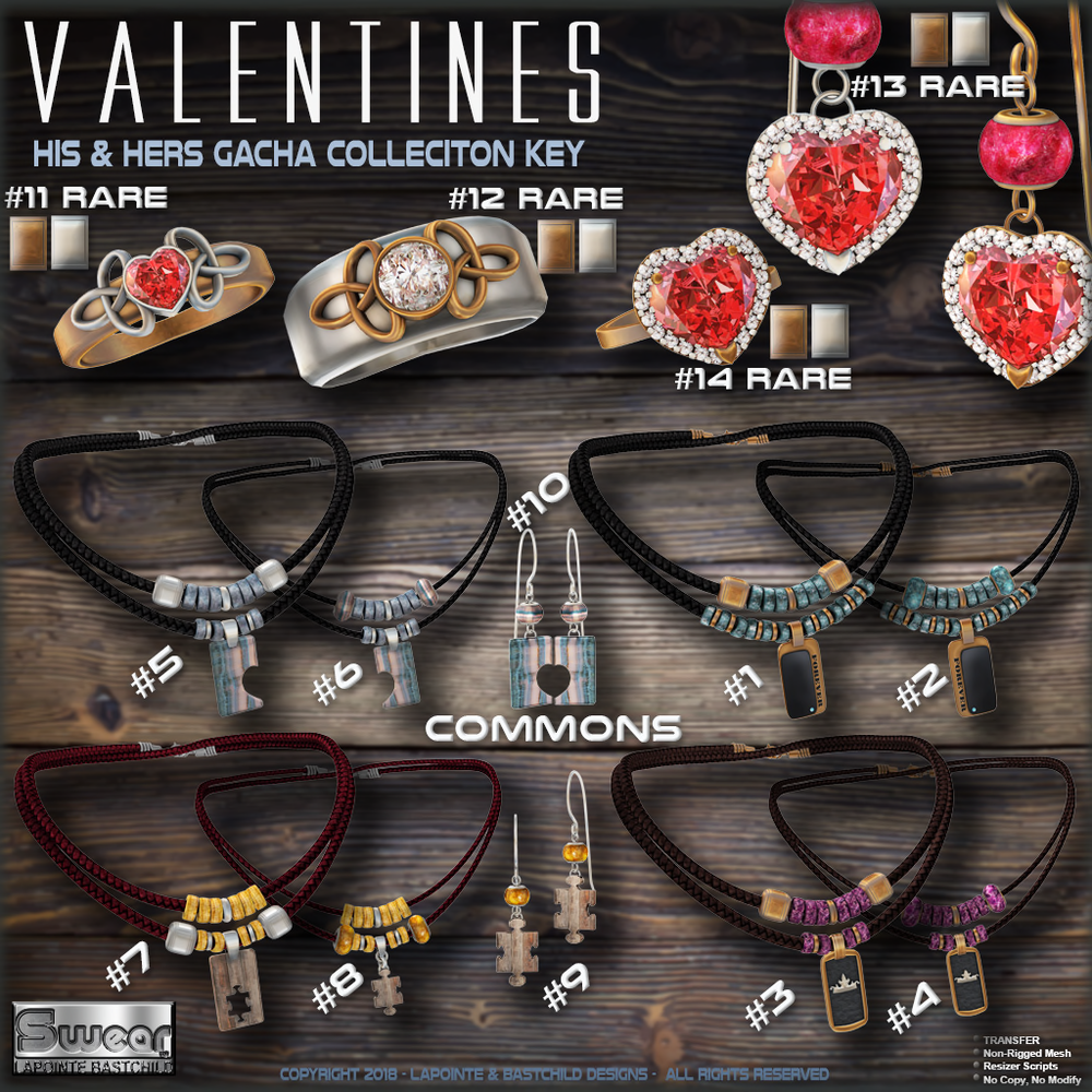L&B Valentines His & Hers Gachas Set.png