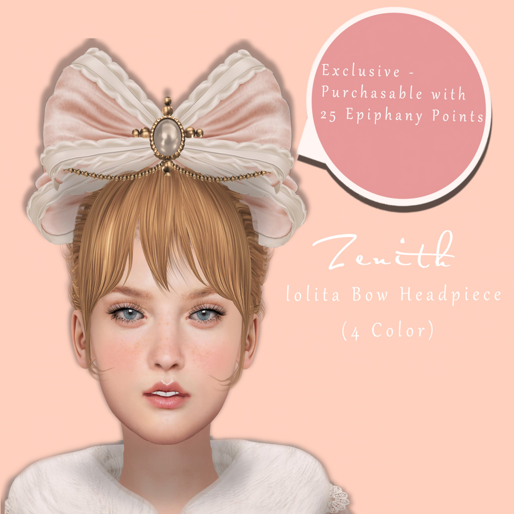 =Zenith= the Epip jan 2018 - exclusive pic.png