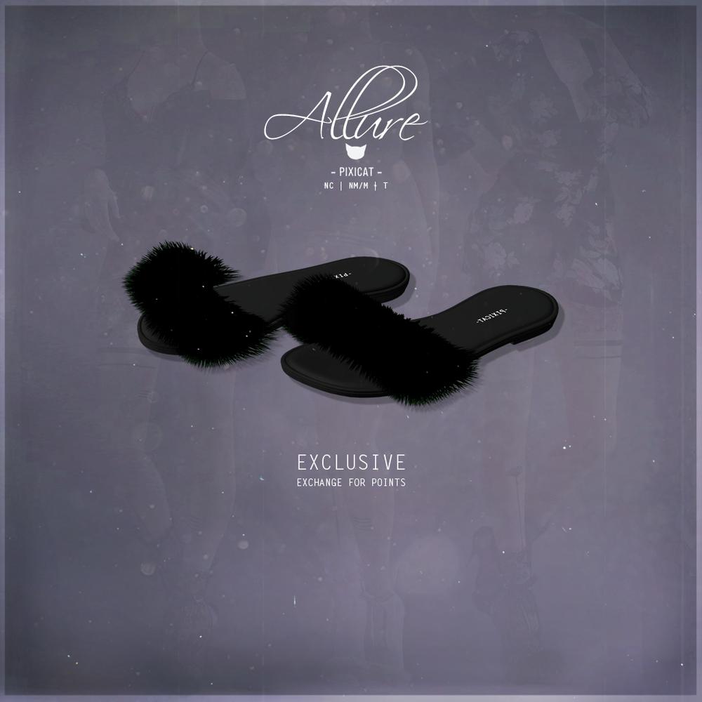 -Pixicat- Allure_Exclusive.png