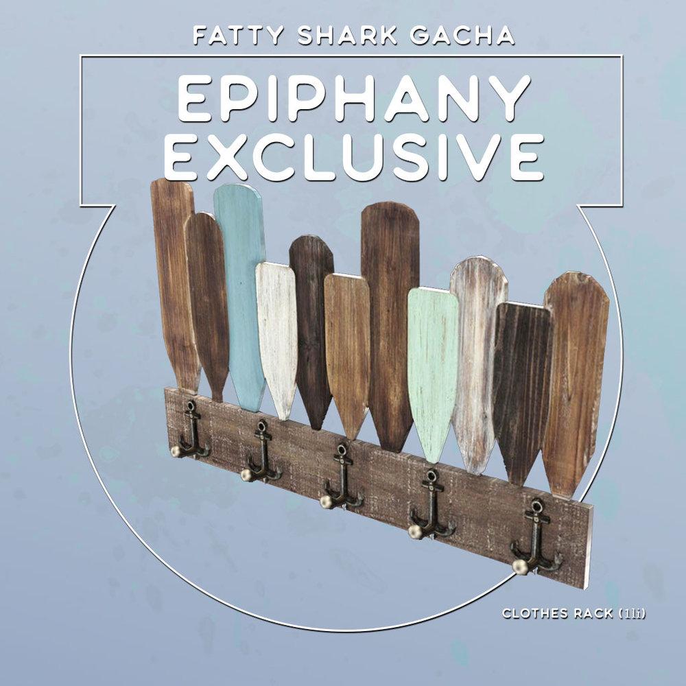 A N E Fatty Shark Gacha  Clothes-Rack Epiphany-exclusive.jpg