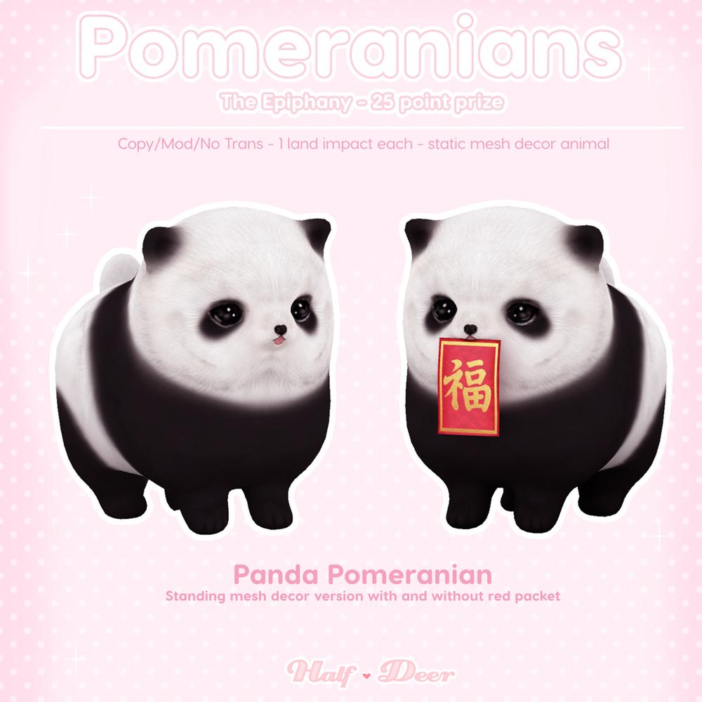 +half-deer+ ad-pomeranians-25pointprize.png