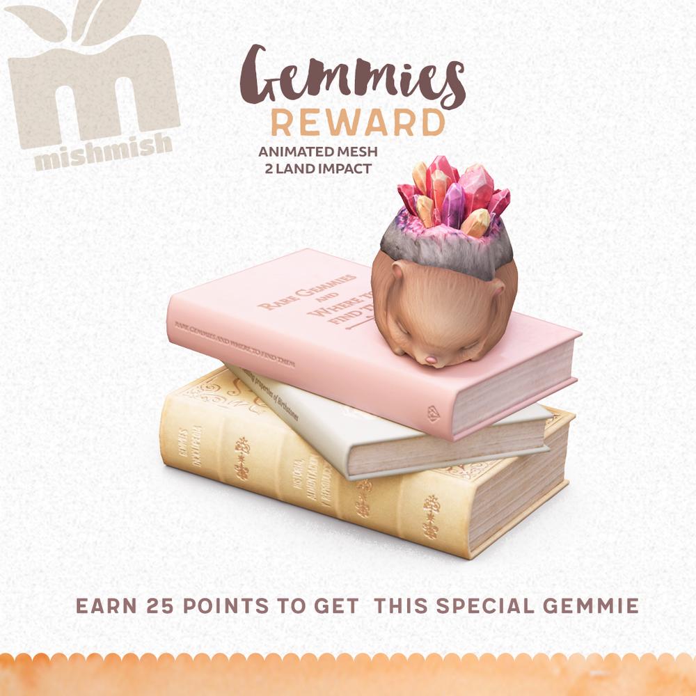 MishMish - Gemmies - Reward 1024.png