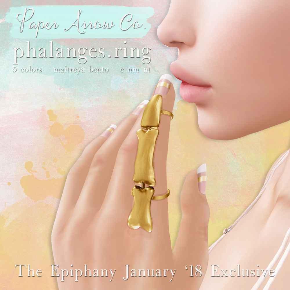 paper.arrow.co The Epiphany Exclusive January '18.png