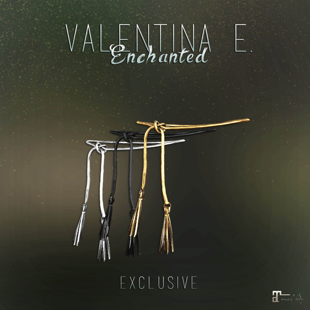 VE Enchanted Exclusive.png